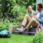 Tondeuses robots - Fête des pères