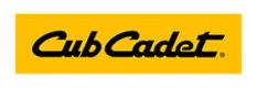 Logo Cub Cadet